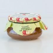 Beurre pomme